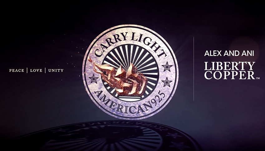 16-12-big-news-carrylight