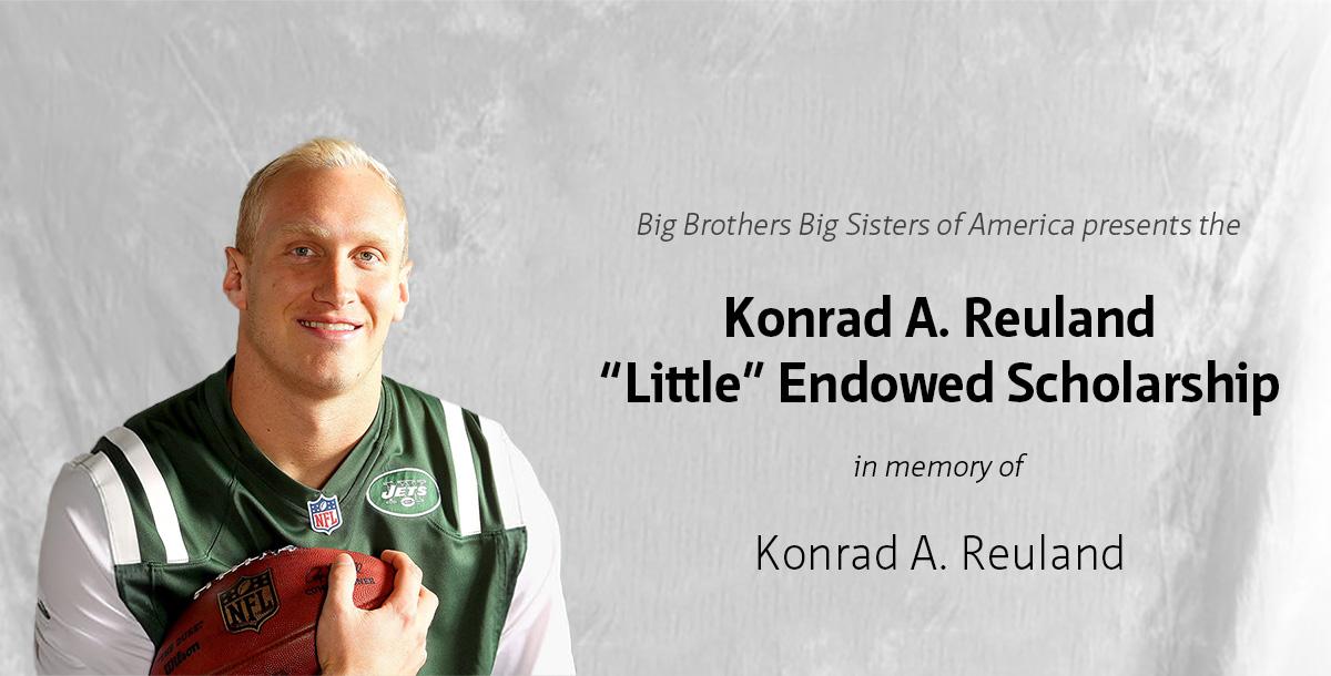 17-01-konrad-reuland-scholarship-banner
