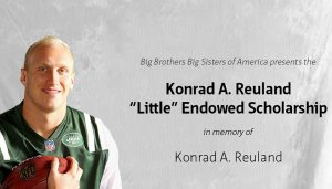17-03-big-news-konrad-little-scholarship