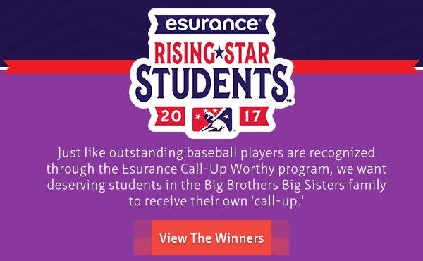 17-07-Esurance-Rising-Star-Students