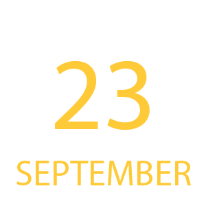 17-09-23-Date-Graphic