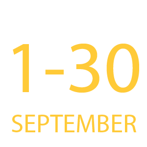 17-09-30-Date-Graphic