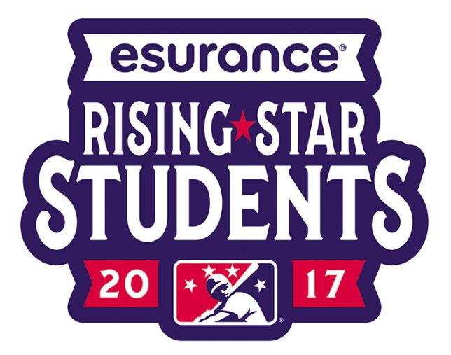 2017-05-03 Rising Star Students Logo
