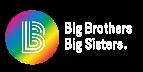 Big Brothers Big Sisters LGBTQ