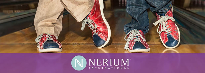 bfks-nerium-web-banner