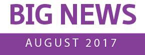 Big-News-Logo-1A