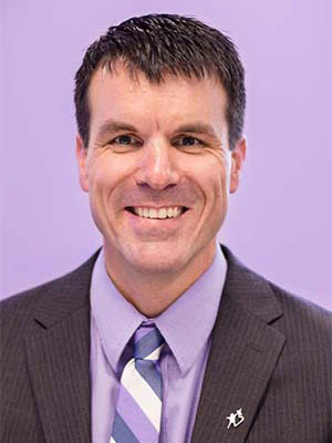 Greg Zweber