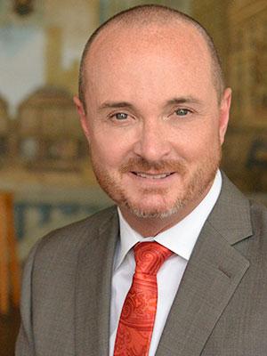 Tim Midkiff