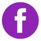 social-icons-purple-facebook
