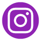 social-icons-purple-instagram