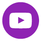social-icons-purple-youtube